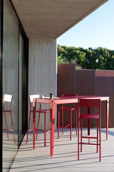 ext rieur. Black Bedroom Furniture Sets. Home Design Ideas