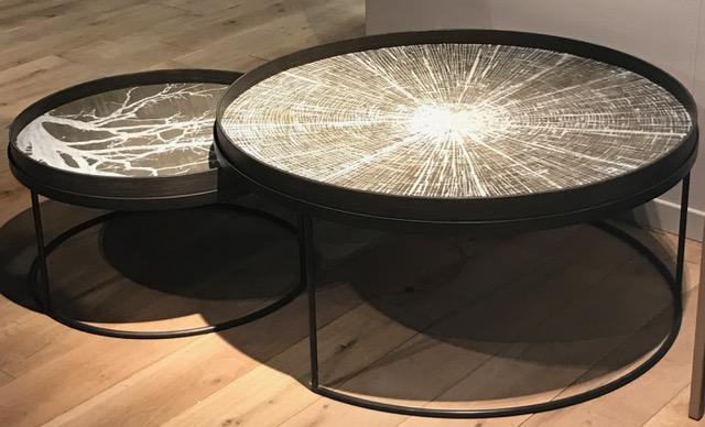 petit mobilier rangements. Black Bedroom Furniture Sets. Home Design Ideas