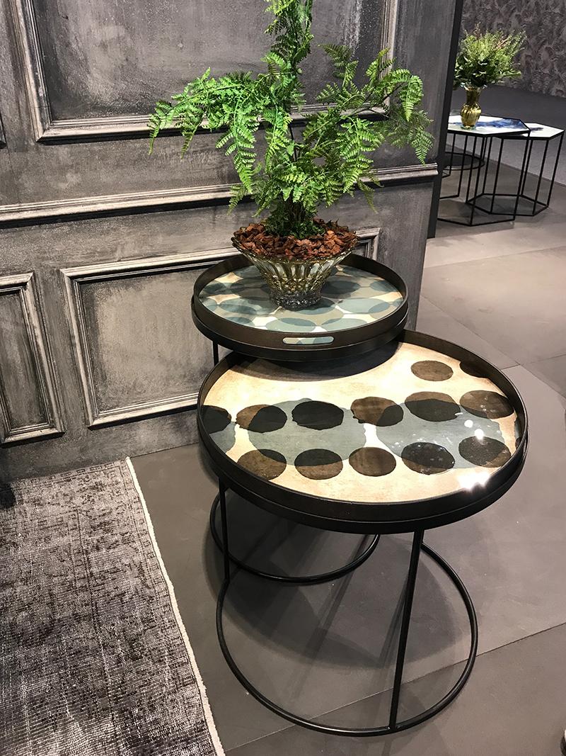 mobilier rangements. Black Bedroom Furniture Sets. Home Design Ideas